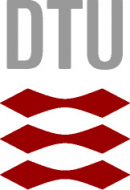 PhD scholarship at DTU for Magnetic Resonance RF design for hyperpolarization