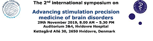 The 2nd international symposium on advancing stimulation precision medicine of brain disorders