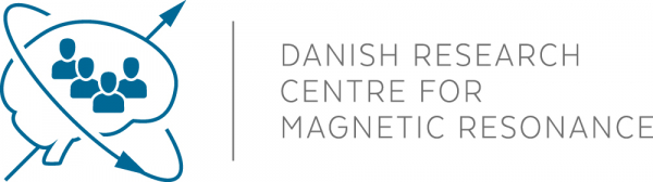 [EXPIRED] Postdoc in Ultra-high field Magnetic Resonance Imaging